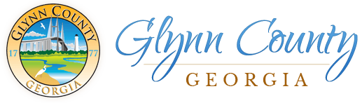 Glynn County. Commission on Children & Youth