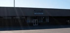 Jackson County Health Department - WIC