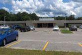 Liberty County Health Dept