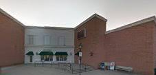 Manchester Wic & Nutrition Center