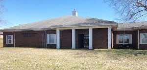 Meriwether County Wic & Nutirition Center