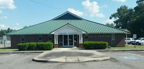 Pierce County Health Department