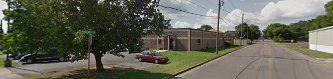 Polk County Health Department Ware St