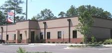 Richmond County Health Department Windsor Spring Rd