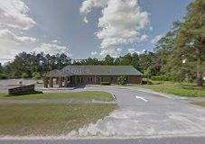 Screven County Health Department