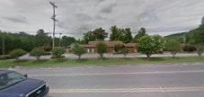 Walker County Health Department