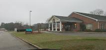 Walton County Health Department