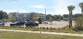 Hillsborough CHD, Plant City Health Center