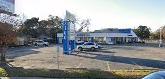 Northwest Dallas Wic Site