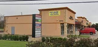Lake June Clinic  - Southeast Dallas