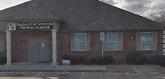 Grand Prairie Health Center Wic