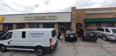 Randol Mill Wic Clinic