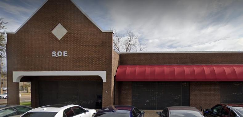 Pantego West Arlington Clinic
