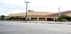 Magnolia Multi-service Center-wic Center
