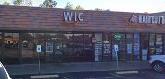 Shaver Wic Center