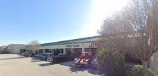 Scarsdale Wic Center