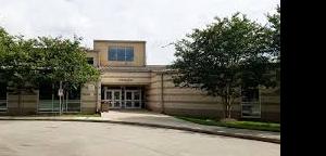 Northeast Wic Center