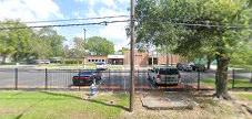 Northside Wic Center