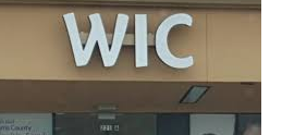 Northwest Wic Center