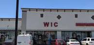 Fallbrook Wic Center