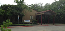 South Austin Multipurpose Center WIC