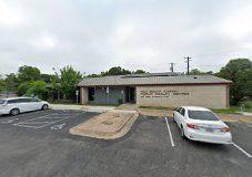 Far South Clinic