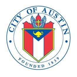 East Austin Health Clinic WIC
