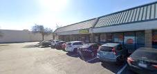 Dove Springs Clinic