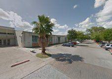 St Johns Community Center WIC