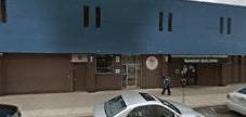 Mckeesport - 112 Wander Building Wic