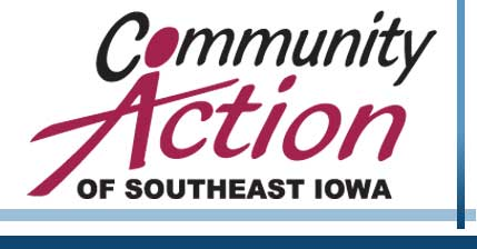 Tolson Community Action Center
