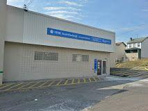 Upmc South Pittsburgh Health Center - Mt. Oliver