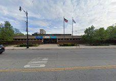 Chicago DPH - Englewood Neighborhood Health Center