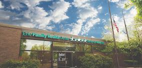 Chicago DPH - Erie Family Health Center/Division