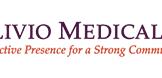 Chicago DPH - Alivio Medical Center