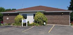 Clark County Health Department WIC