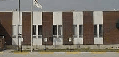 Clay County Health Department