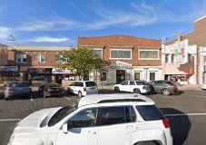 Cook County DPH - Cicero