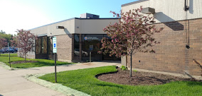 Du Page County Health Department Addison