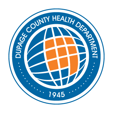 Du Page County Health Department Wheaton