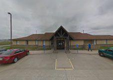 Franklin Williamson Bi-County Health Department - Benton