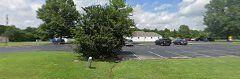 Jackson County Health Department - Murphysboro