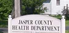 Jasper County Health Department - Newtown