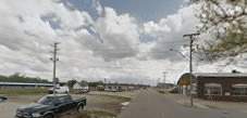 La Salle County Health Department - Mendota
