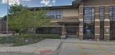 Lake County Health Department - North Shore Health Center