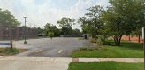 Lake County Health Department - Zion Northeast Satellite