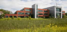 Lake County Health Department - Waukegan