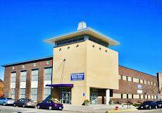 Near North Health Service - Komed Holman Health Center