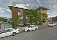 Near North Health Service - Chicago Nutrition Education Center