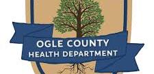 Ogle County Health Department Oregon